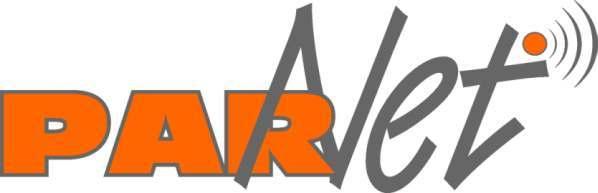 PAR-NET – Internet szerokopasmowy